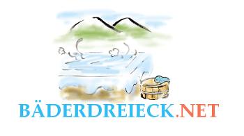 B�derdreieck.net