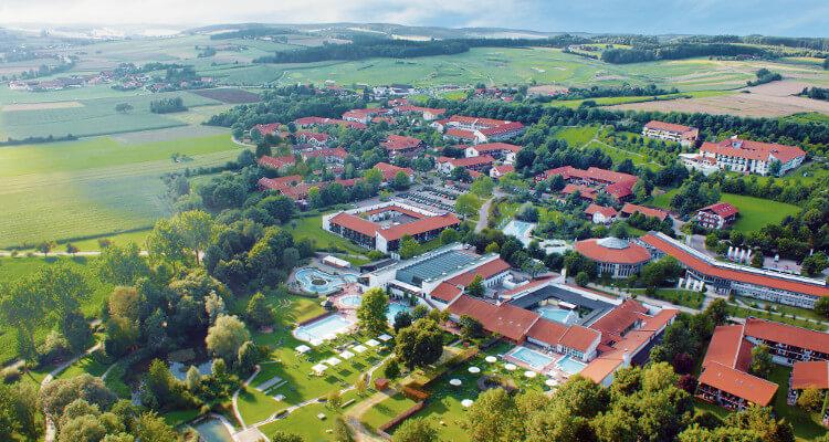 Bad Birnbach