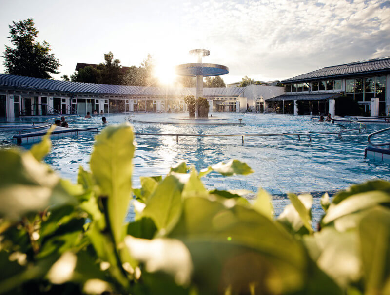 Therme 1